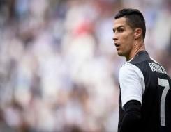 عمان اليوم - رونالدو لم يحسم مستقبله بعد مع يوفنتوس وأنشيلوتي يريد عودته إلى ريال مدريد