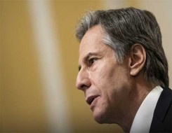 """عمان اليوم - مجلس الشيوخ الأميركي يقترب من إقرار """"خطة بايدن التريليونية"""""""