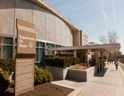 عمان اليوم - واشنطن ستراجع إمكان نشر وثائق سرية خاصة بهجمات 11 أيلول