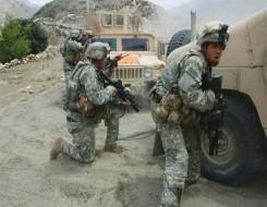 عمان اليوم - مقتل 12 جندياً بهجوم شمال غرب بوركينا فاسو