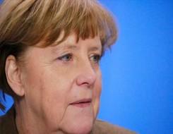 عمان اليوم - الألمان يصوتون في إنتخابات محتدمة لإختيار خليفة ميركل
