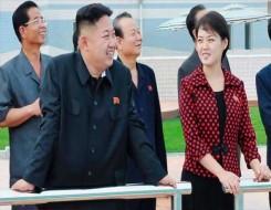 """عمان اليوم - شقيقة زعيم كوريا الشمالية تصف سيول بـ""""الغادرة"""""""