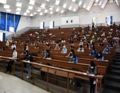 عمان اليوم - توقيع اتفاقية لإنشاء حاضنة للصناعات التحويلية لرواد الأعمال في جامعة صُحار