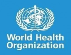 عمان اليوم - أكلات يجب تناولها عند الإصابة بفيروس كورونا وفي مرحلة التعافي