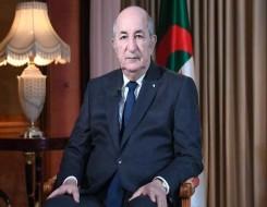 عمان اليوم - الجزائر تعتزم بيع حصص في بنوك وشركات حكومية