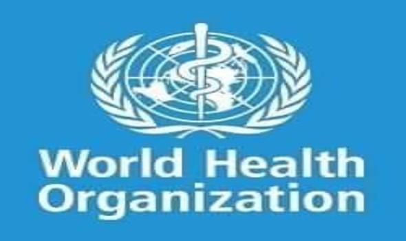 عمان اليوم - منظمة الصحة العالمية توافق على أول لقاح للملاريا في العالم