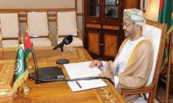عمان اليوم - السلطنة العُمانية تحتفل بمرور 50 عامًا على انضمامها إلى الأمم المتحدة