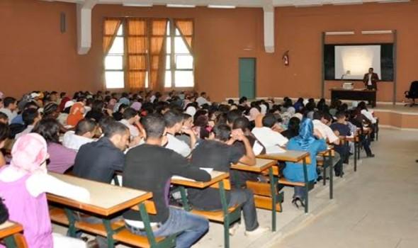 عمان اليوم - جامعة نزوى العُمانية تسجل براءة اختراع لعلاج داء التهاب الأمعاء