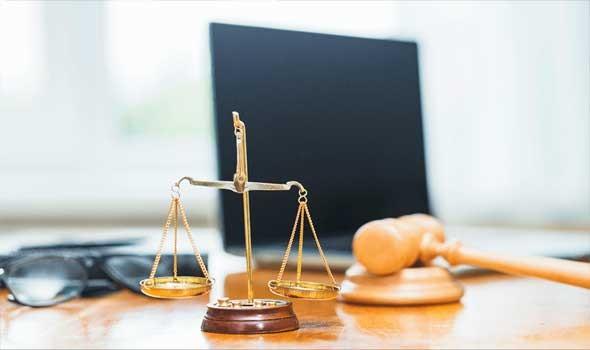 عمان اليوم - رئيس المحكمة العليا العُماني يعلن عن رفع كفاءة القضاة والعاملين بالمحاكم