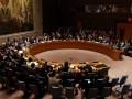 عمان اليوم - الجزائر والمغرب يتبادلان الاتهامات في الأمم المتحدة بشأن نزاع الصحراء