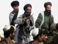 """عمان اليوم - حركة """"طالبان"""" تؤكد أن ارتداء البرقع للنساء في أفغانستان """"لن يكون إلزامياً"""""""