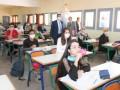 """عمان اليوم - """"التعليم العالي العُماني"""" تطلع على منظومة قياس الأداء الفردي والإجادة المؤسسية"""