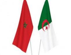 عمان اليوم - المغرب توافق على تعيين دي ميستورا مبعوثاً لملف الصحراء والجزائر تُرحب وتدعم جهوده