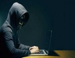 """عمان اليوم - """"هاكرز"""" روس يخترقون أجهزة أميركية ويسرقون معلومات عن مكافحة التجسس وسياسة العقوبات"""
