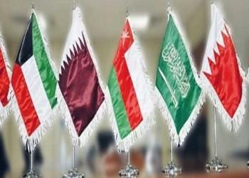 عمان اليوم - المدعي العام  العُماني يشارك في اجتماع خليجي