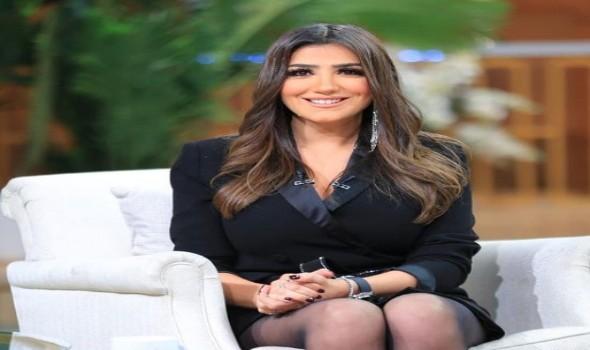 """عمان اليوم - مي عمر تحسم الجدل حول مسلسل رمضان 2022 وتتحدث عن """"مفاجأة"""""""