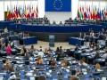 عمان اليوم - الاتحاد الأوروبي يحث الرئيس التونسي على الفصل بين السلطات والعودة إلى النظام الدستوري