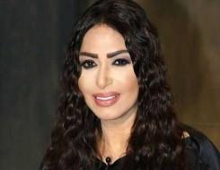 عمان اليوم - تكريم سلوى خطاب في حفل افتتاح مهرجان الإسكندرية السينمائي