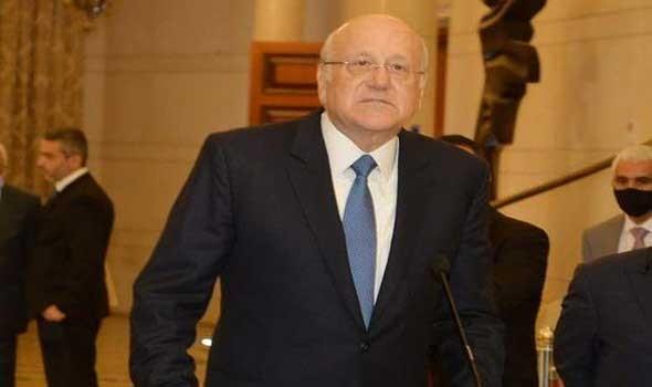 عمان اليوم - وزير الداخلية اللبناني يكشف عن فرار 243 عنصراً و4 ضباط من قوى الأمن