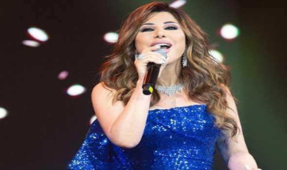 """عمان اليوم - نجوى كرم تتحدث عن """"إكسبو 2020"""" والظرف الراهن في لبنان"""