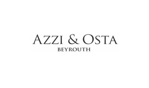 """عمان اليوم - """"AZZI & OSTA"""" تطلق تشكيلتها الجديدة المستوحاة من التسعينيات بعنوان """"الرقم 6"""""""